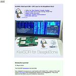 kiwi SDR