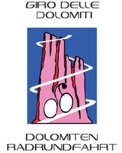 Logo-Giro-delle-Dolomiti