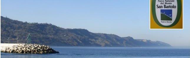 Attivazione IFF – Monte San Bartolo