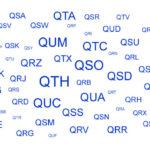 Codice Q