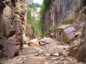 bletterbachschlucht-dolomiten