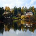 lago-di-costalovara