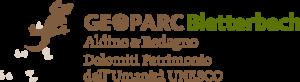 logo-bletterbach