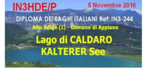 in3hde-caldaro